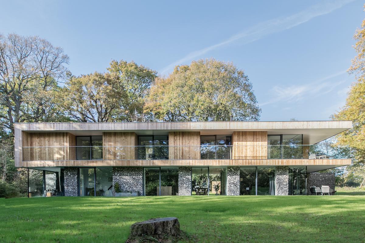 251017 - ARCHITECTURALL Meadow Wood Lodge Penshurst - 165505.jpg