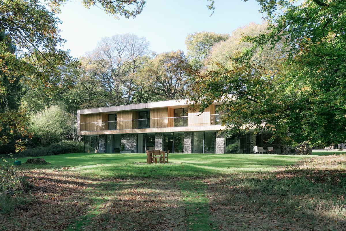 251017 - ARCHITECTURALL Meadow Wood Lodge Penshurst - 165224.jpg