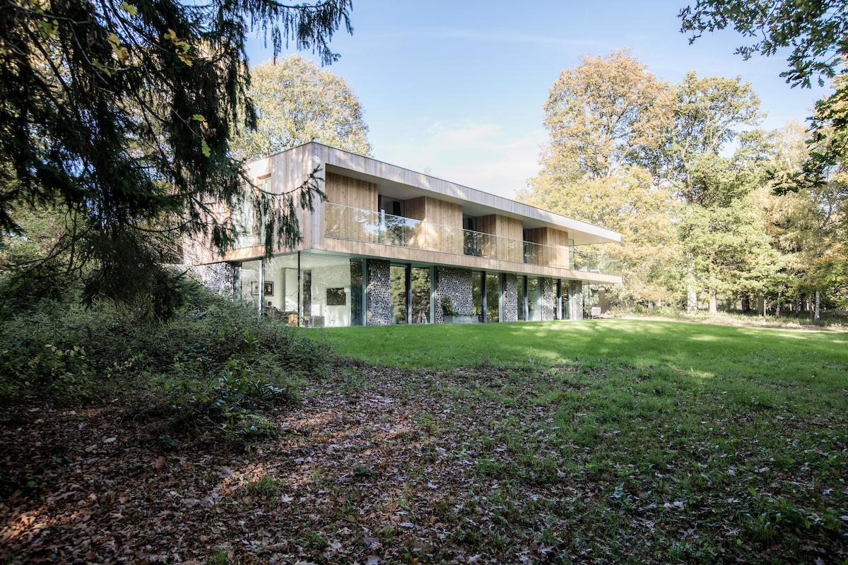 251017 - ARCHITECTURALL Meadow Wood Lodge Penshurst - 170553.jpg