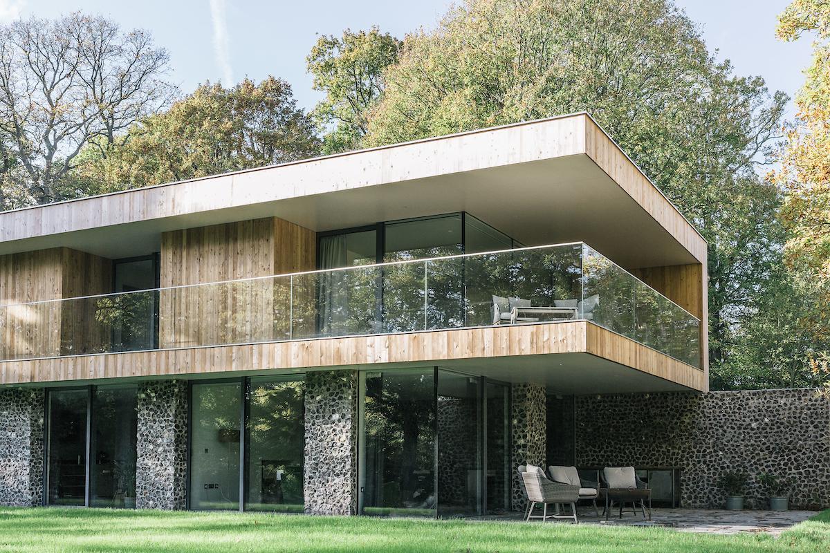 251017 - ARCHITECTURALL Meadow Wood Lodge Penshurst - 171130.jpg