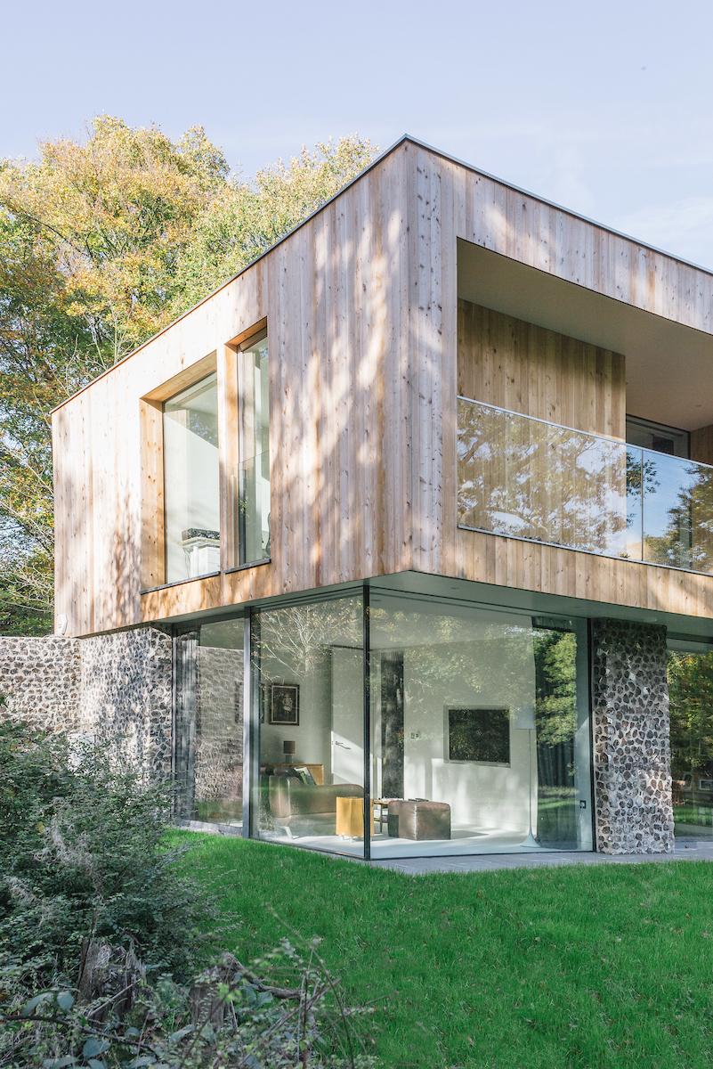 251017 - ARCHITECTURALL Meadow Wood Lodge Penshurst - 165608.jpg