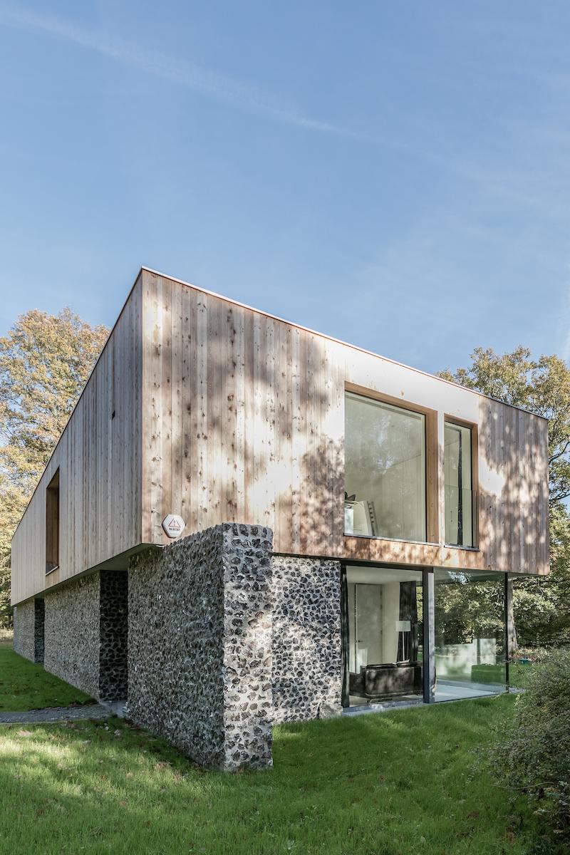 251017 - ARCHITECTURALL Meadow Wood Lodge Penshurst - 171223.jpg