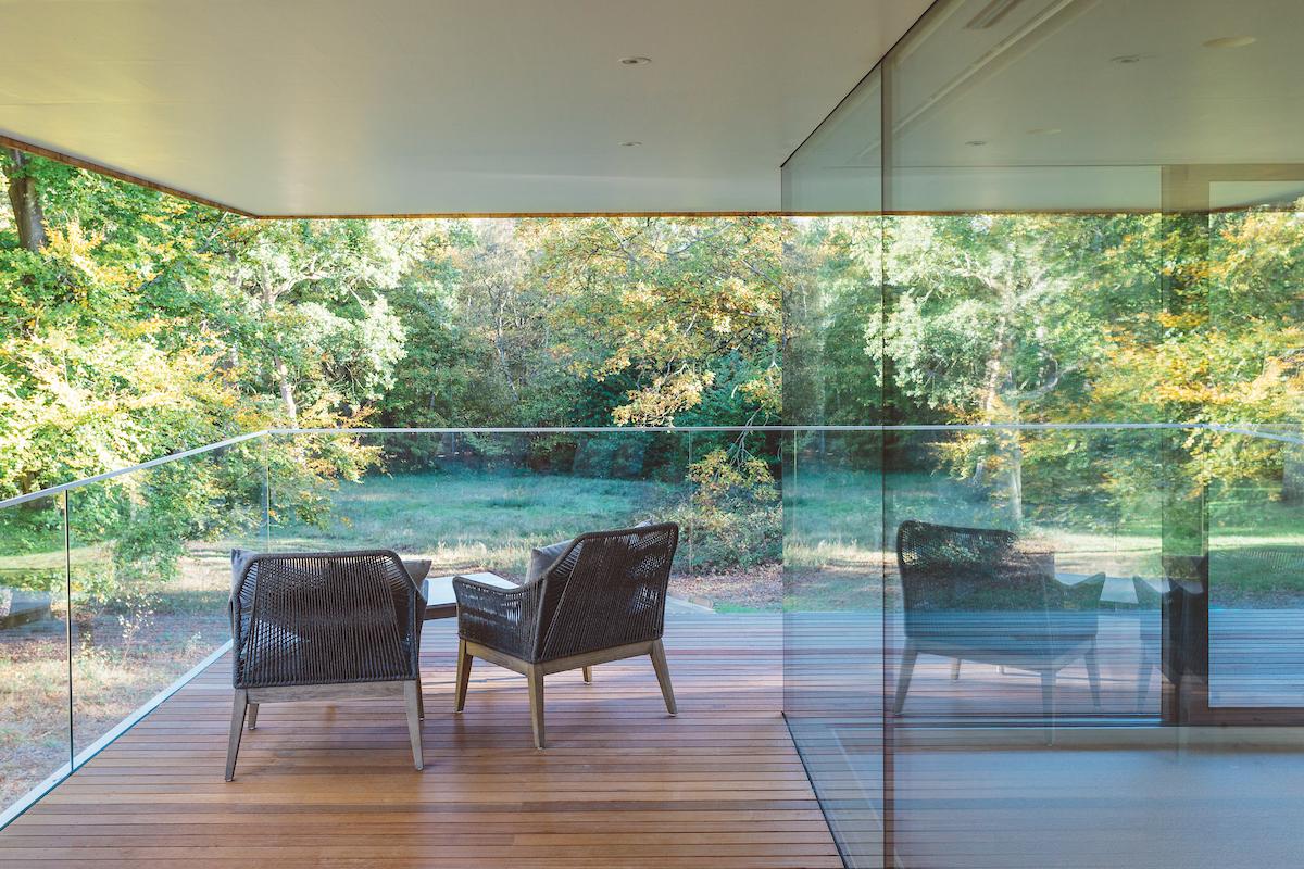 251017 - ARCHITECTURALL Meadow Wood Lodge Penshurst - 173342.jpg