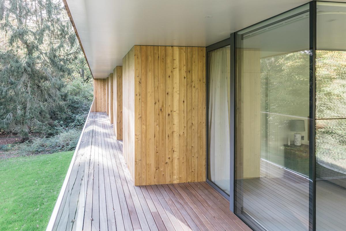 251017 - ARCHITECTURALL Meadow Wood Lodge Penshurst - 173421.jpg
