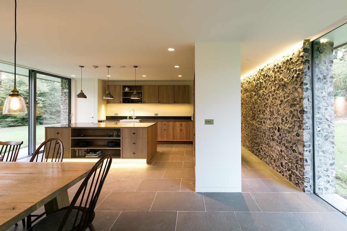 251017 - ARCHITECTURALL Meadow Wood Lodge Penshurst - 185046.jpg