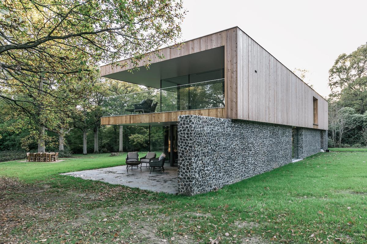 251017 - ARCHITECTURALL Meadow Wood Lodge Penshurst - 190941.jpg