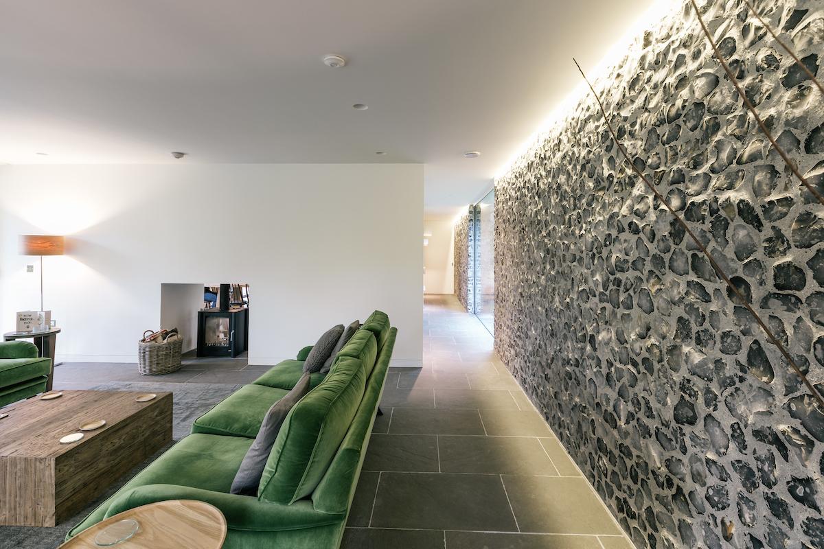 251017 - ARCHITECTURALL Meadow Wood Lodge Penshurst - 183756.jpg