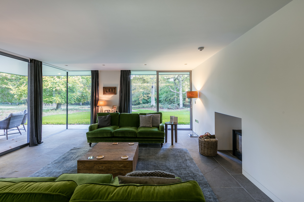 251017 - ARCHITECTURALL Meadow Wood Lodge Penshurst - 183728.jpg