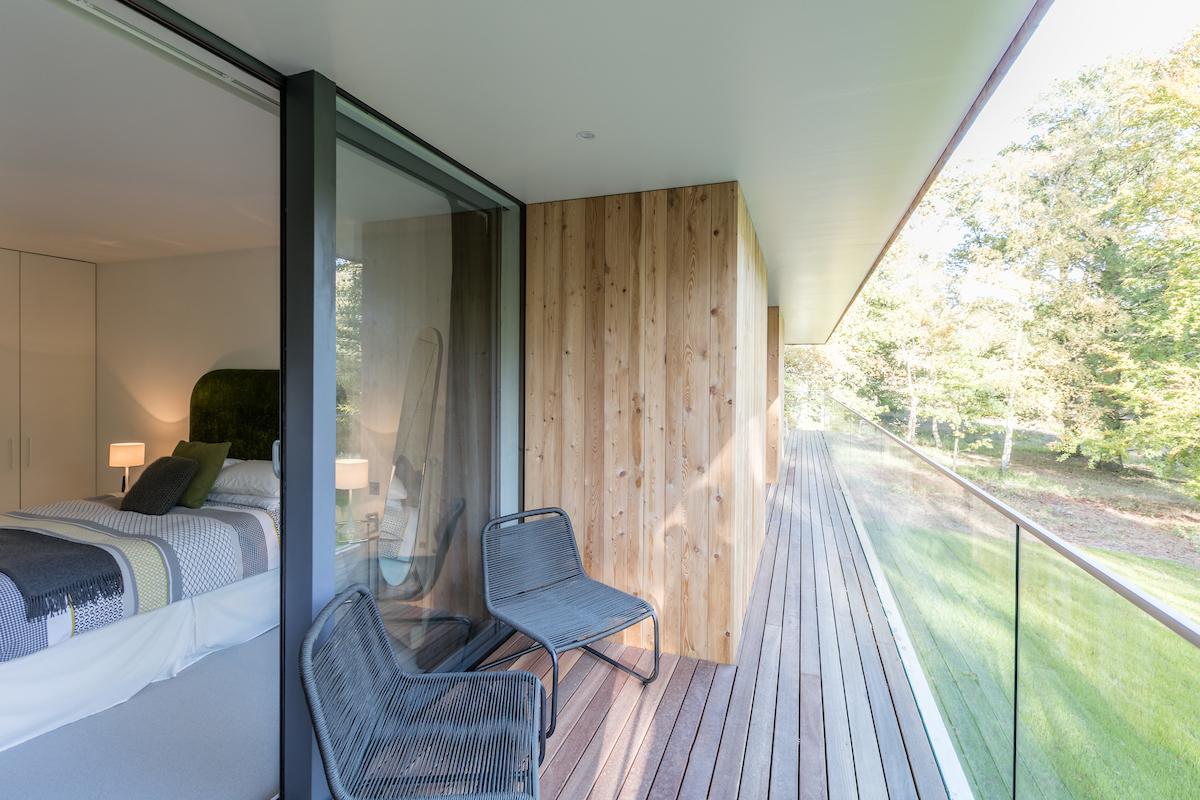 251017 - ARCHITECTURALL Meadow Wood Lodge Penshurst - 174530.jpg