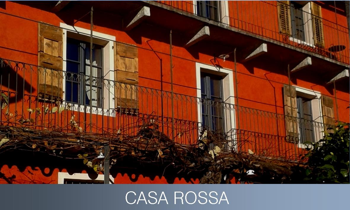 house-breakfast_thumb_casa-rossa.jpg