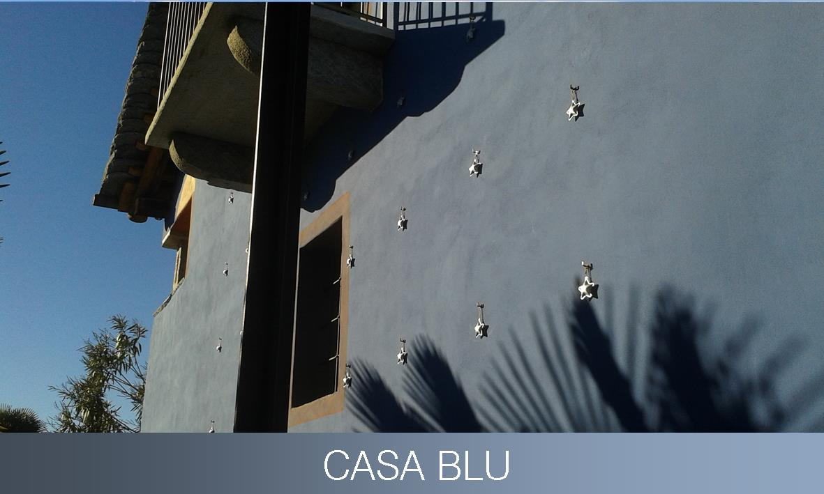 house-breakfast_thumb_casa-blu.jpg