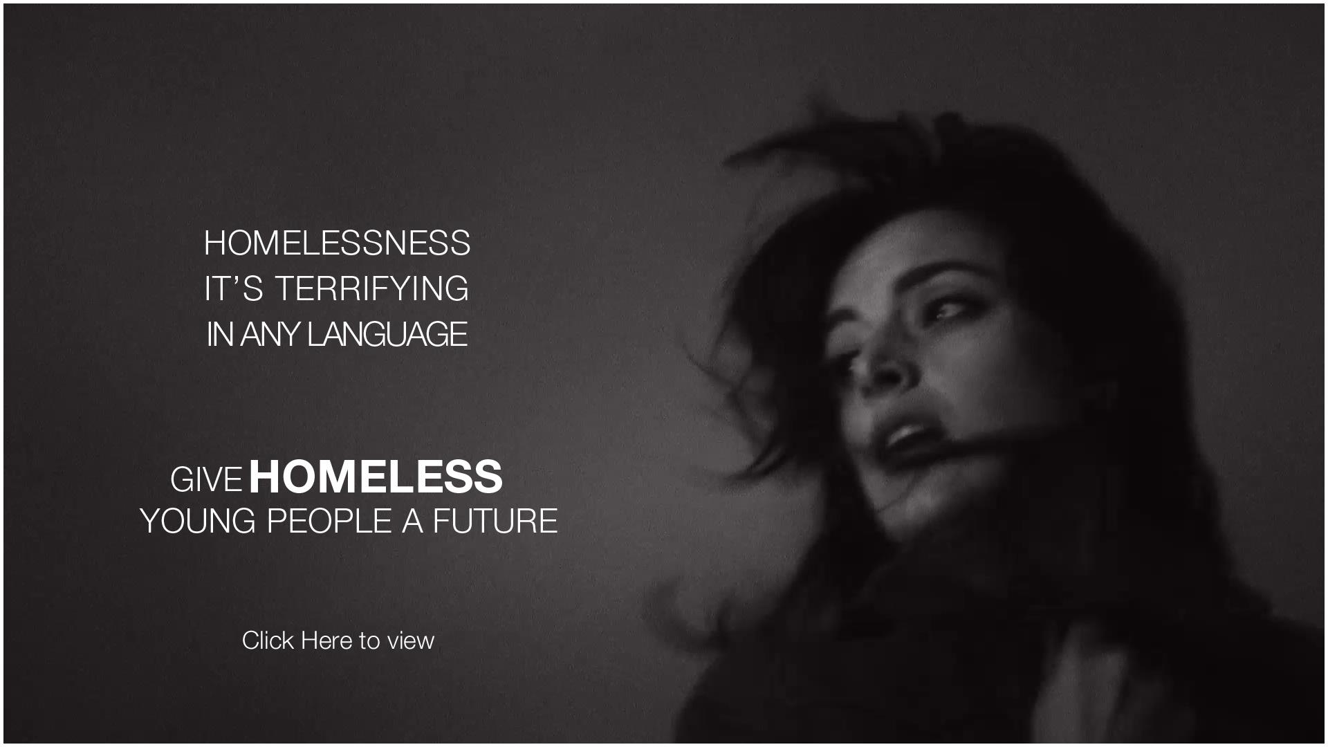 homeless_on_the_run_GRADED_Final_Audio_4-copy.jpg