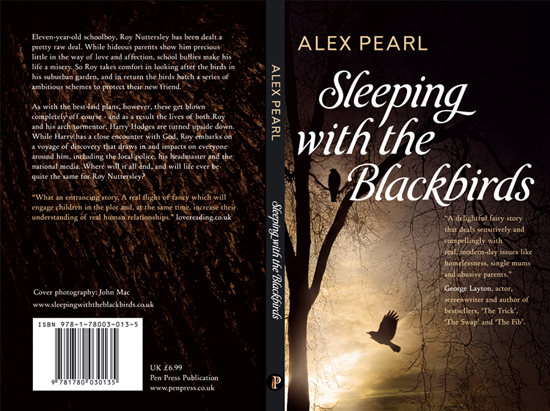 SleepingBlackbirds-email3.jpg