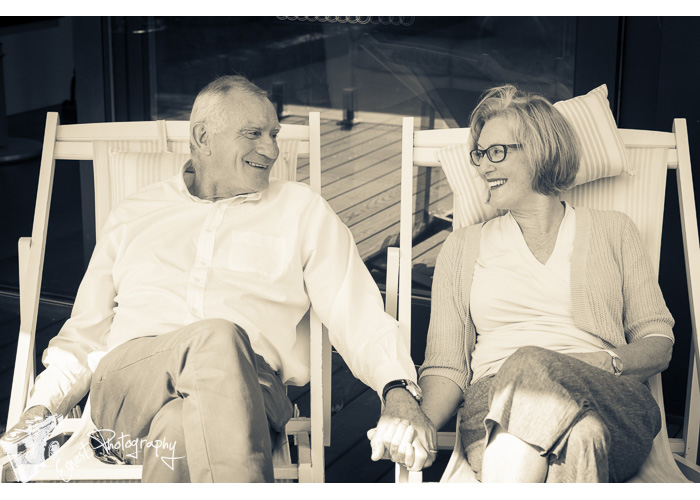 portrait family couple melbourne fun fresh relaxed-10.jpg