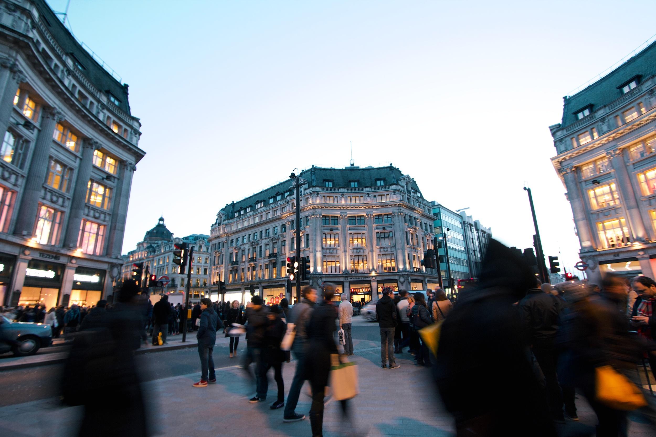 London2014 2.jpg