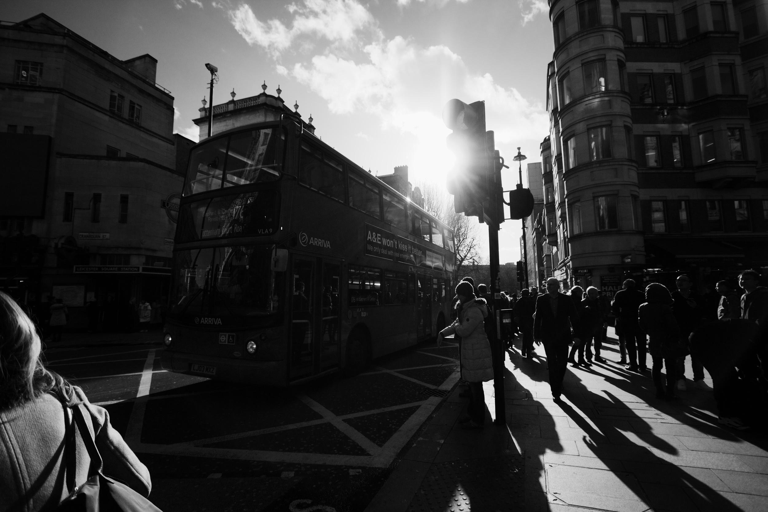 London2014 6.jpg