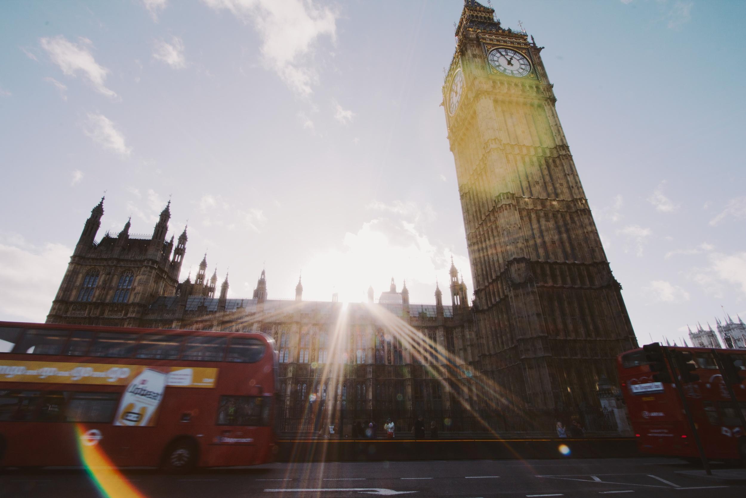 London2014 12.jpg