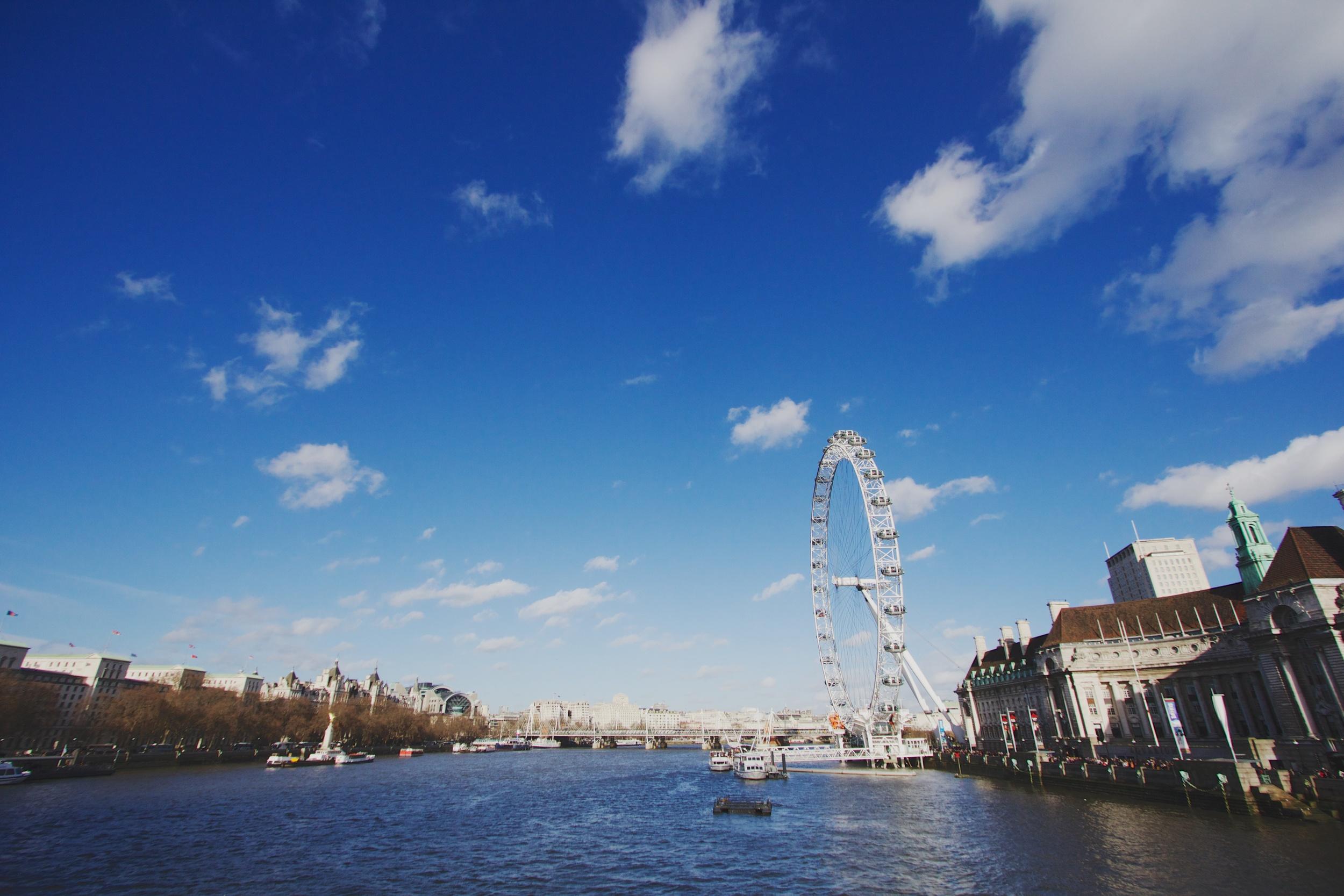 London2014 16.jpg