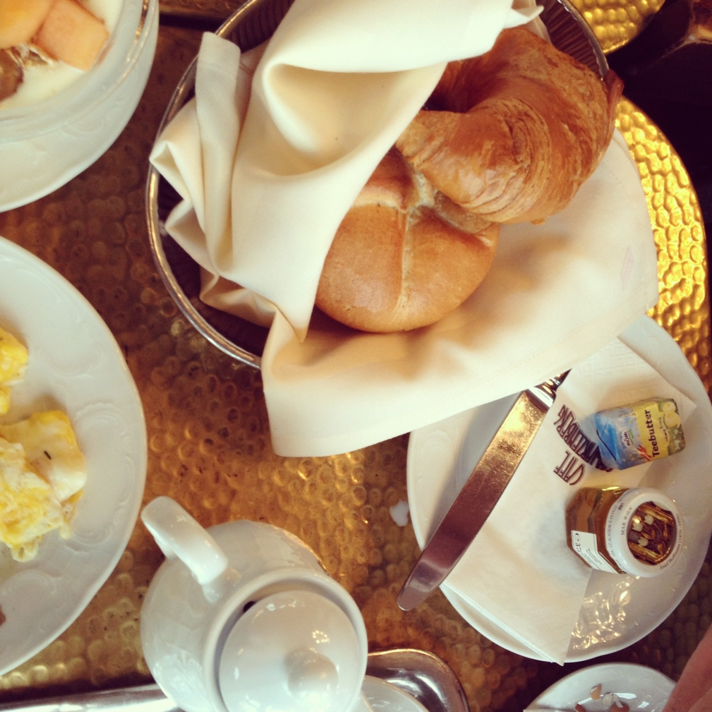 Frühstück_Wien