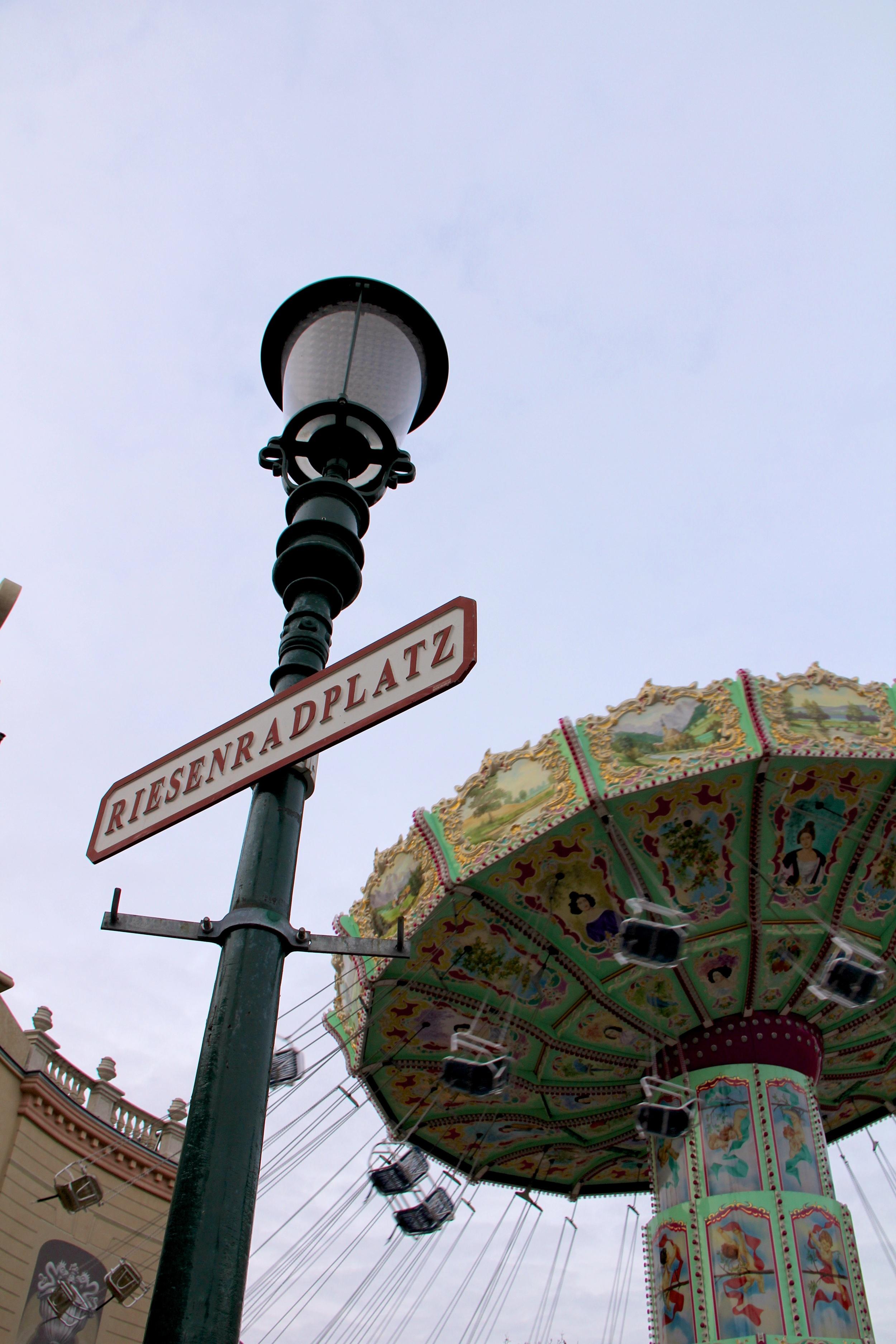 Riesenrad_Wien