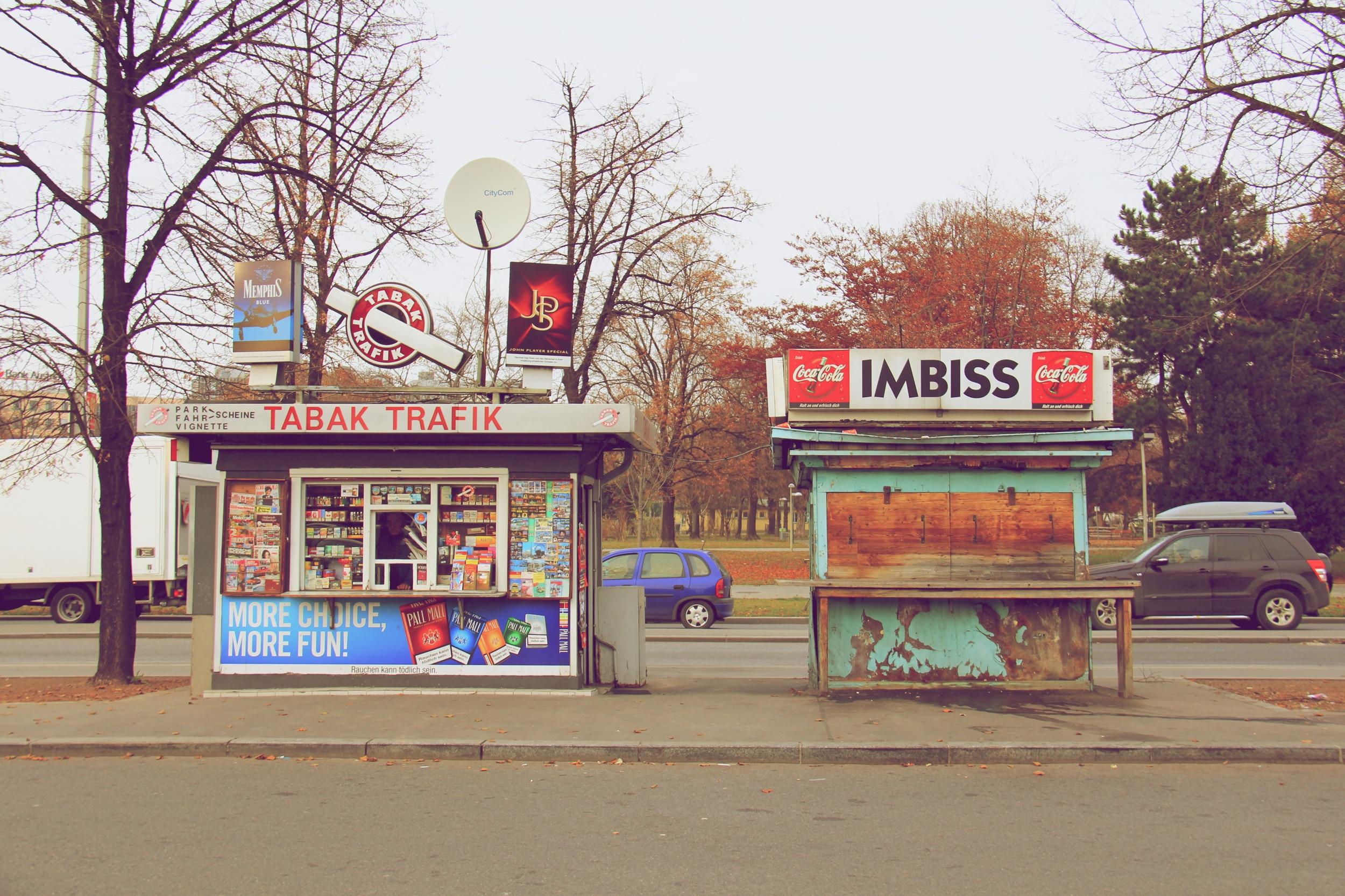 Wien 42.jpg