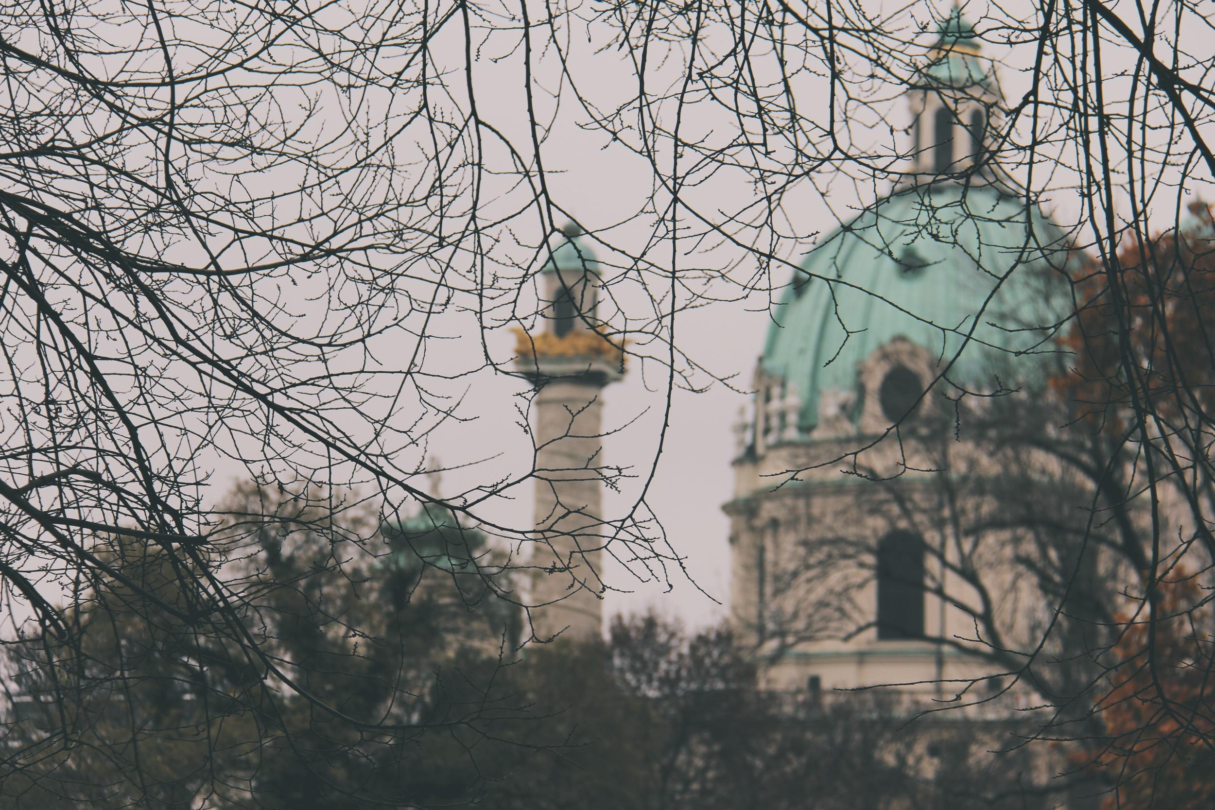 Kirche_Wien