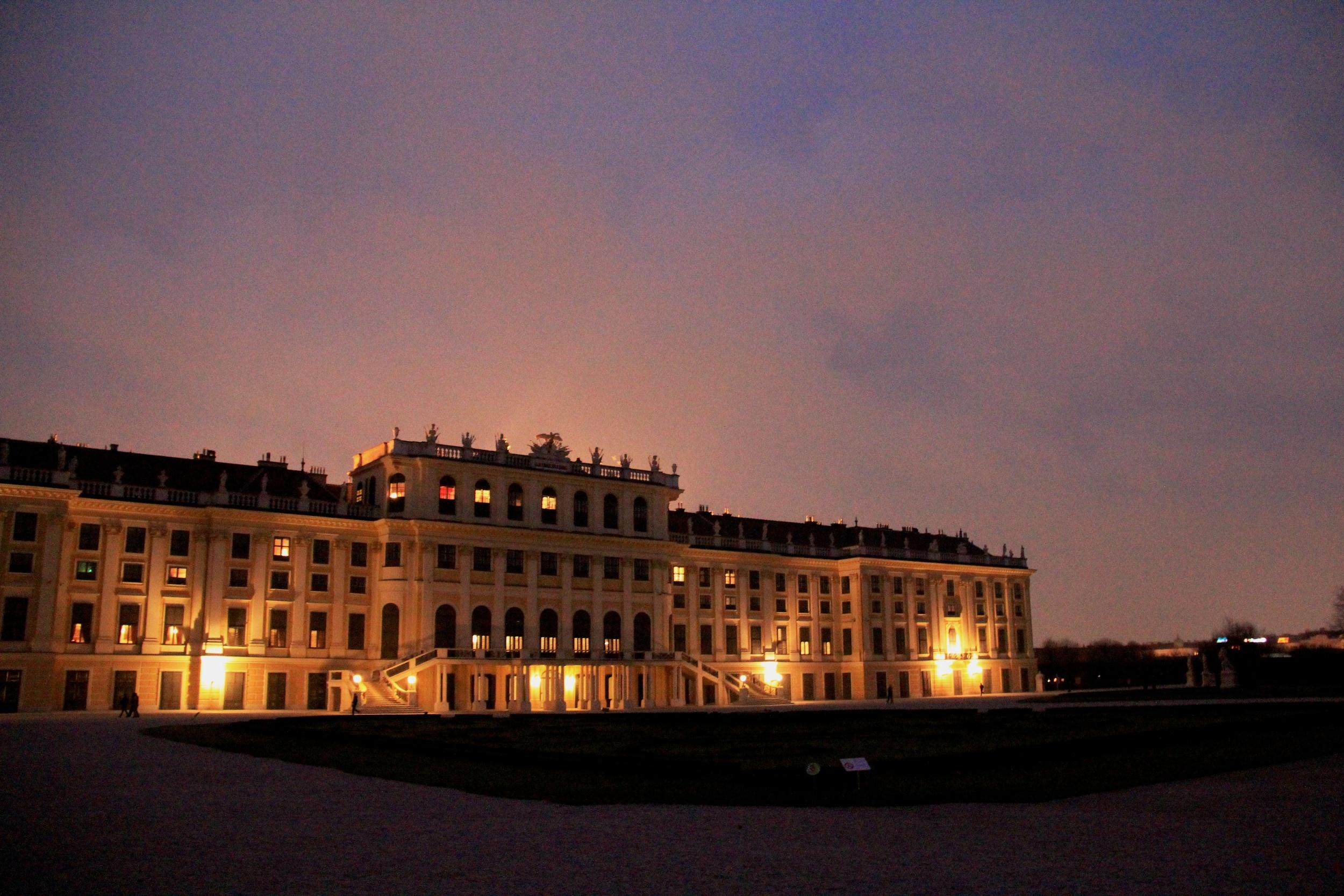 Schloss_Schönbrunn_Wien