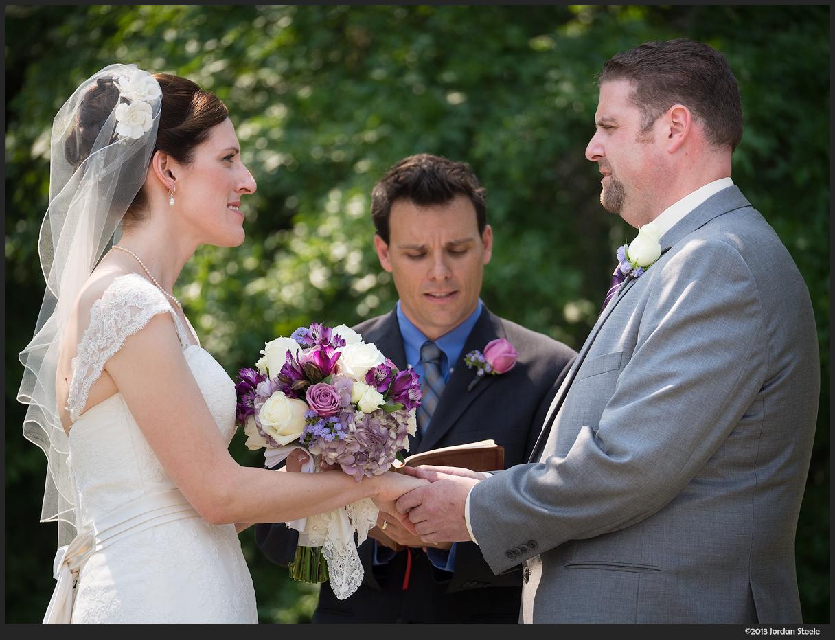 blair_wedding.jpg