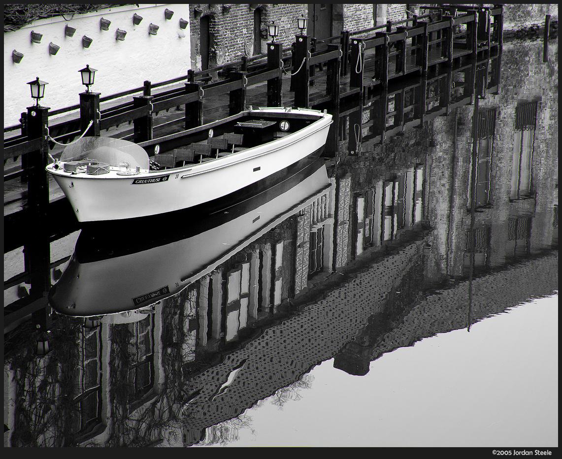 belgian_boat.jpg