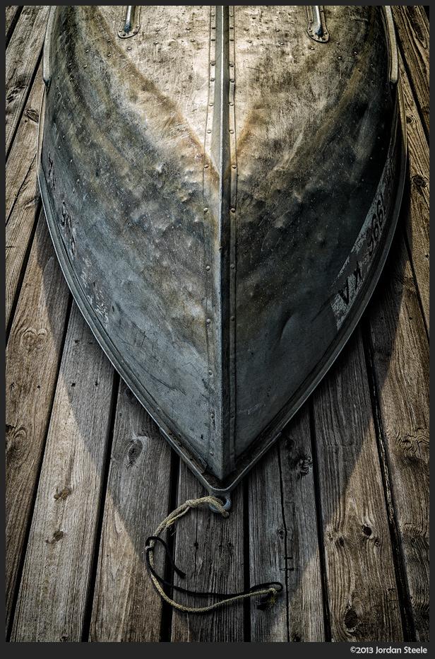 boat_dock.jpg
