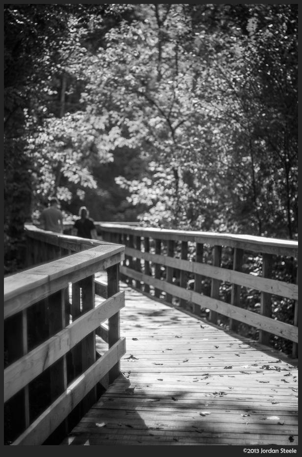 walking_path_bw.jpg