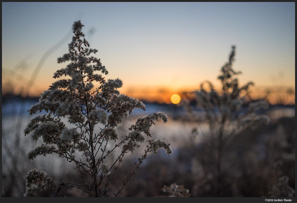 a7_sunset.jpg