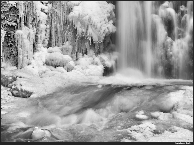 ice_falls_base.jpg