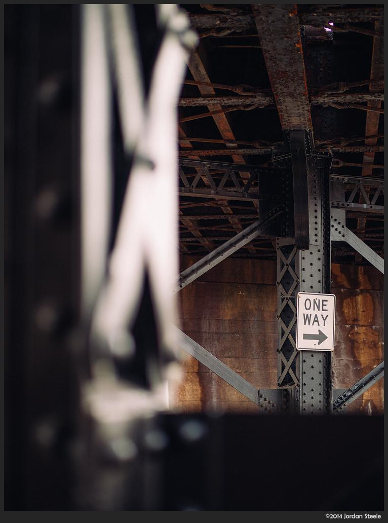 one_way_railroad.jpg