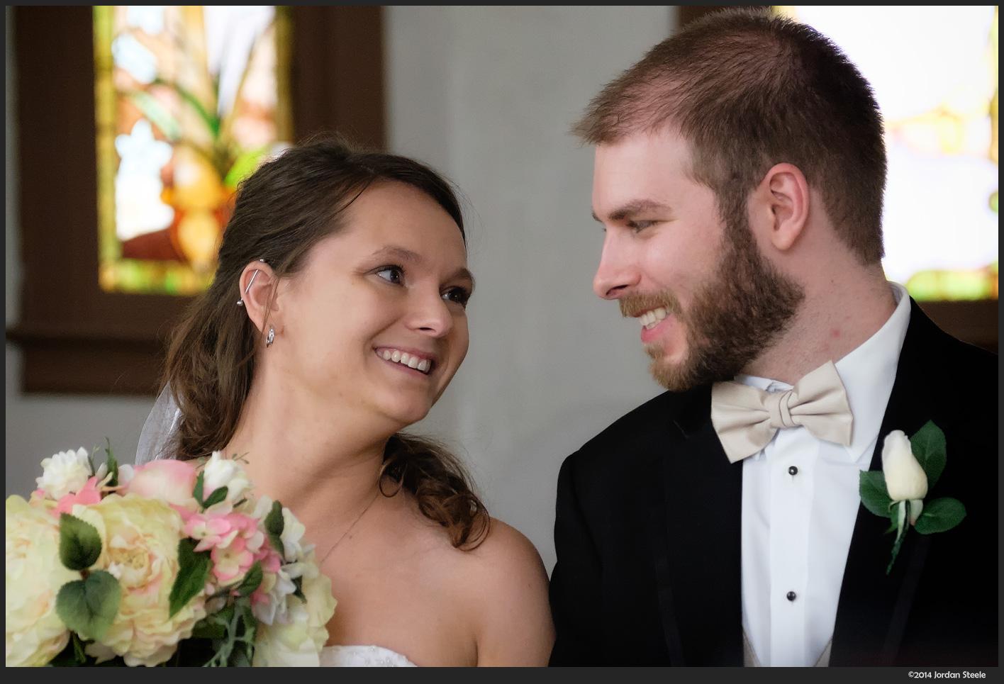 carry_wedding4.jpg