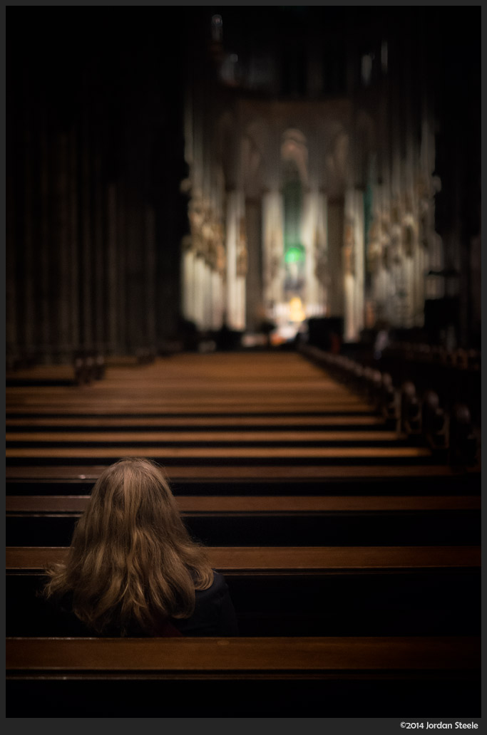 praying_dark_cologne.jpg
