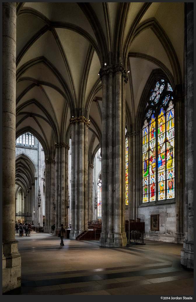 cologne_stainedglass.jpg