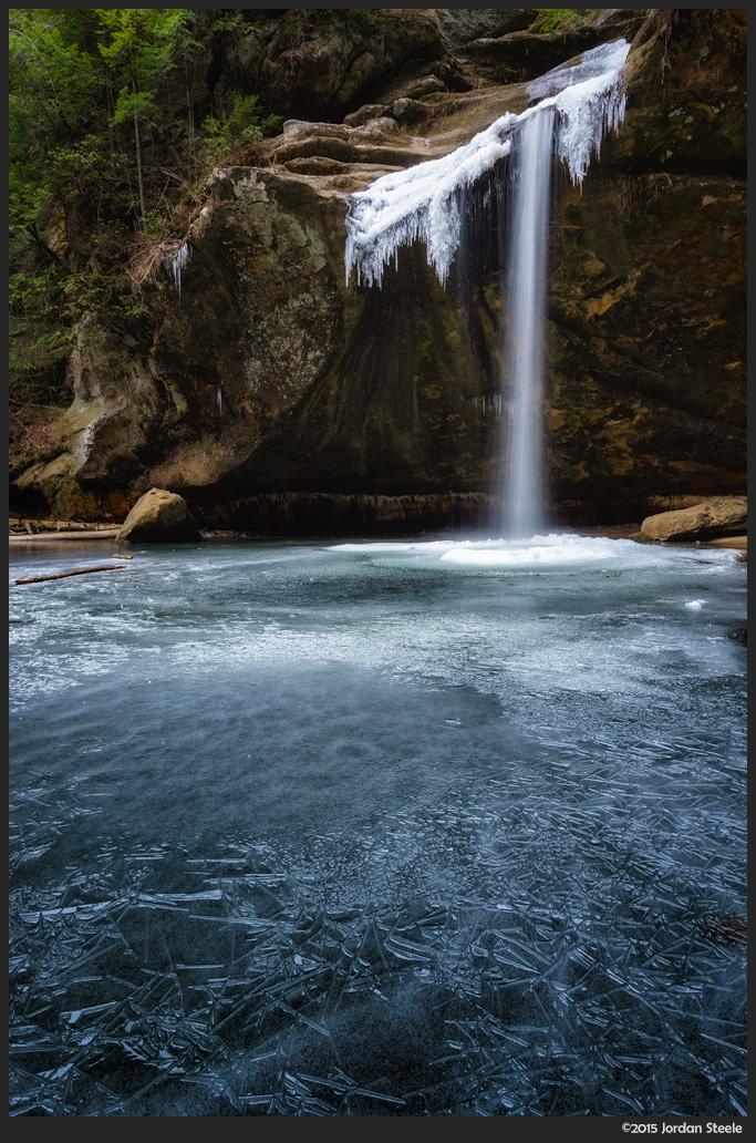lower_falls_ice.jpg