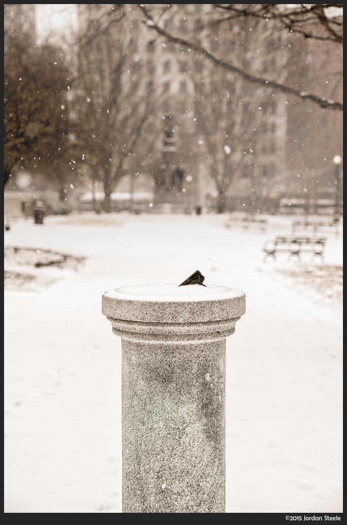 snowy_sundial.jpg