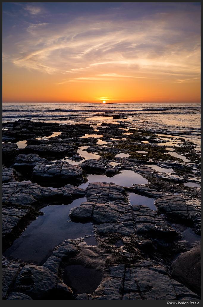 pacific_sunset.jpg