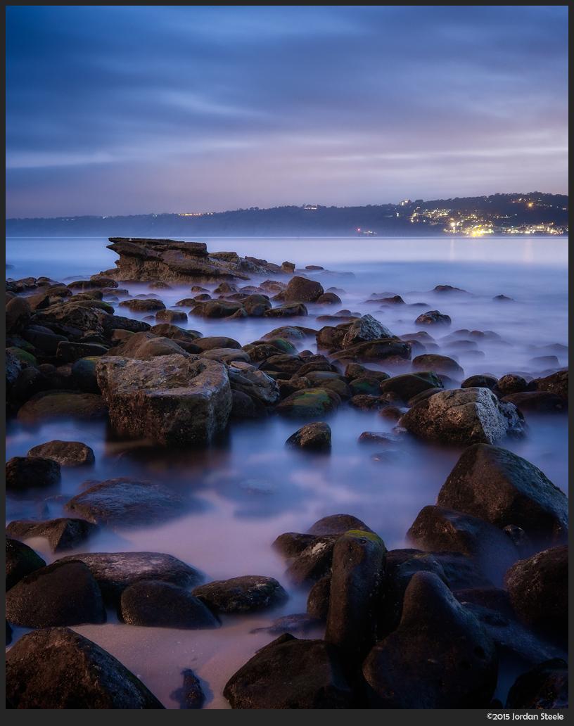 pacific_rocks.jpg