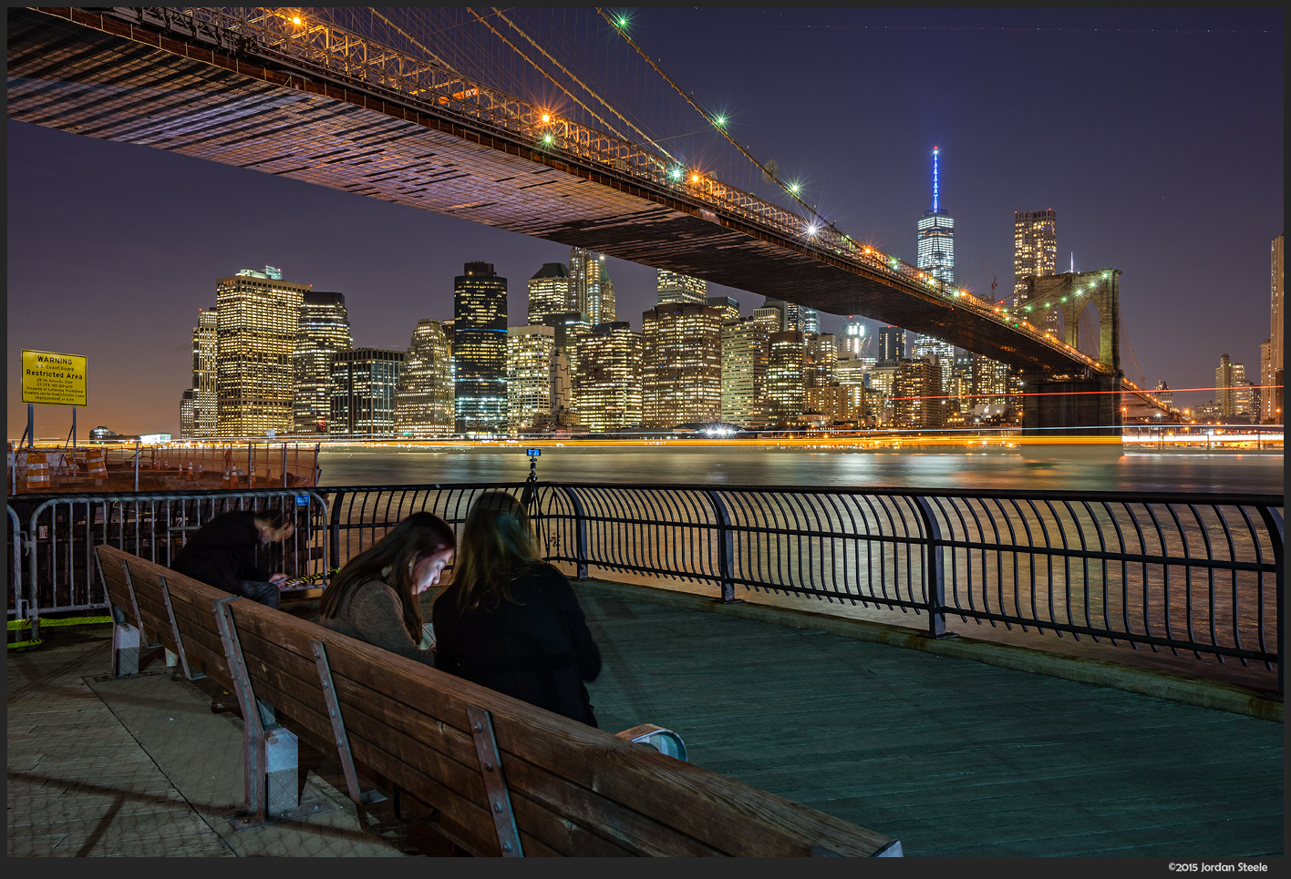 skyline_bench.jpg