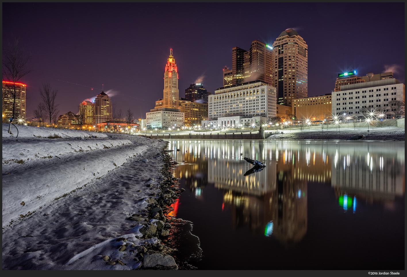 columbus_snow_river.jpg