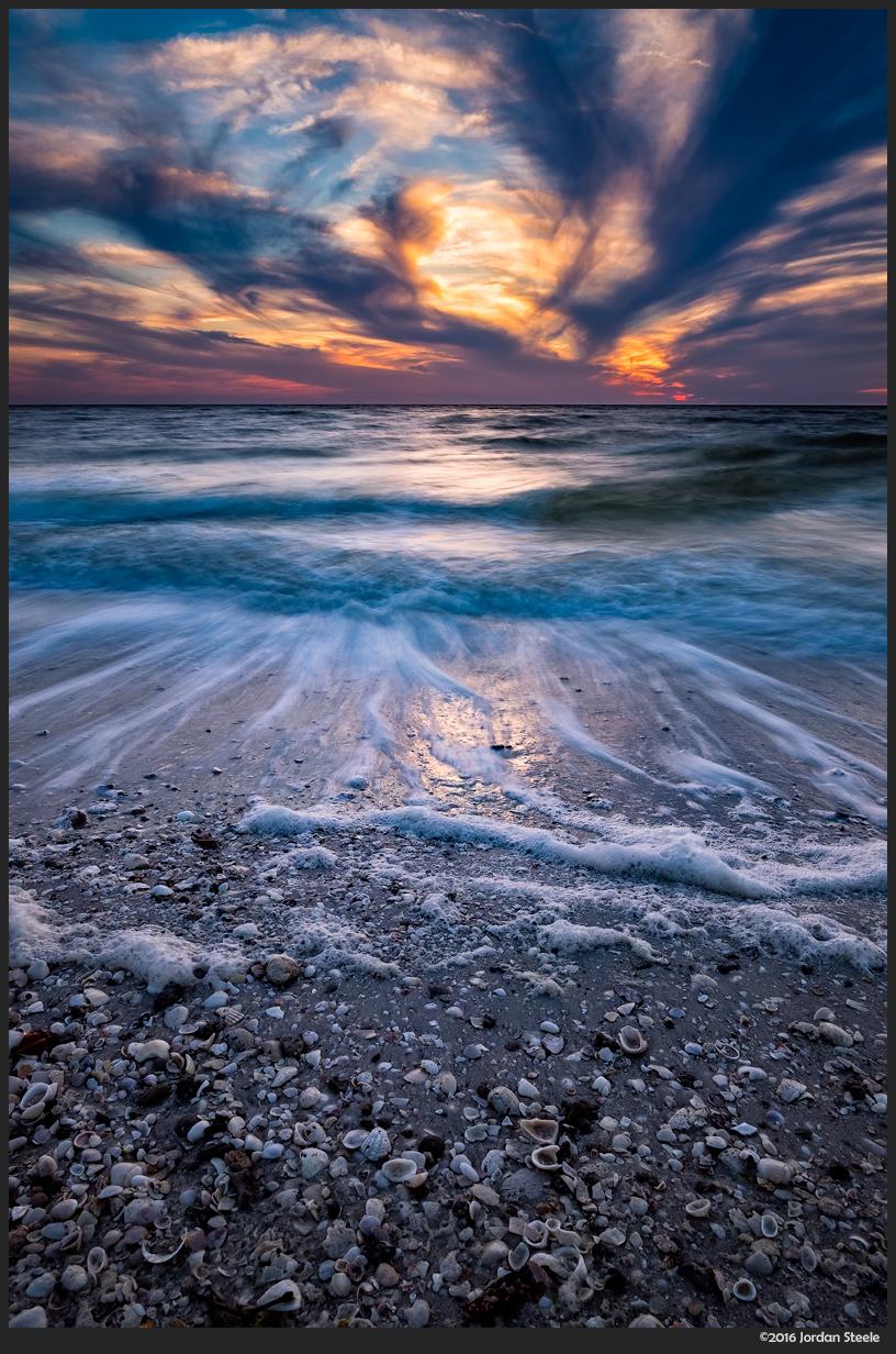 sunset_beach_shells.jpg