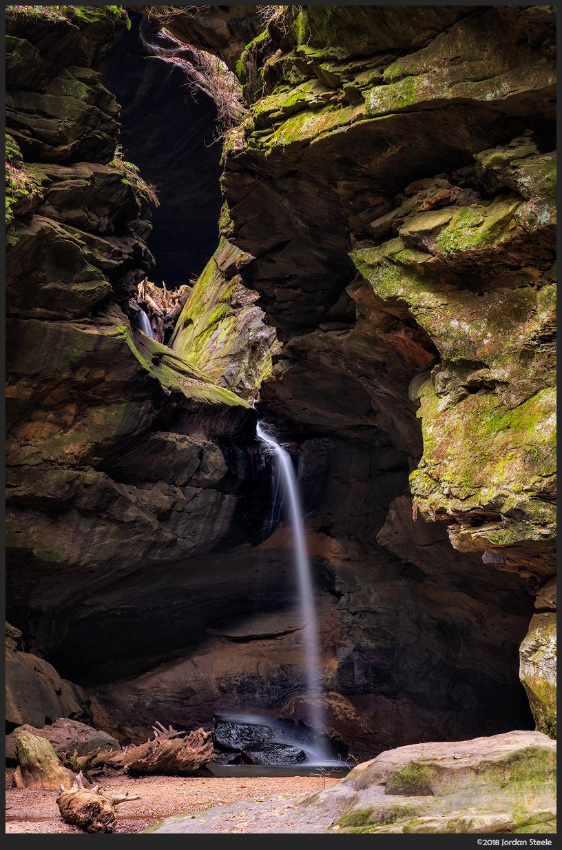 conkles_falls1.jpg