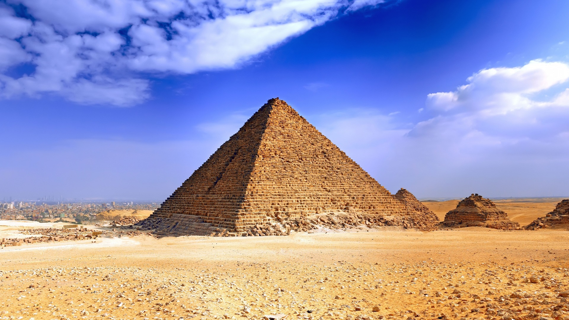 Egypt-Pyramid-Wallpaper.jpg