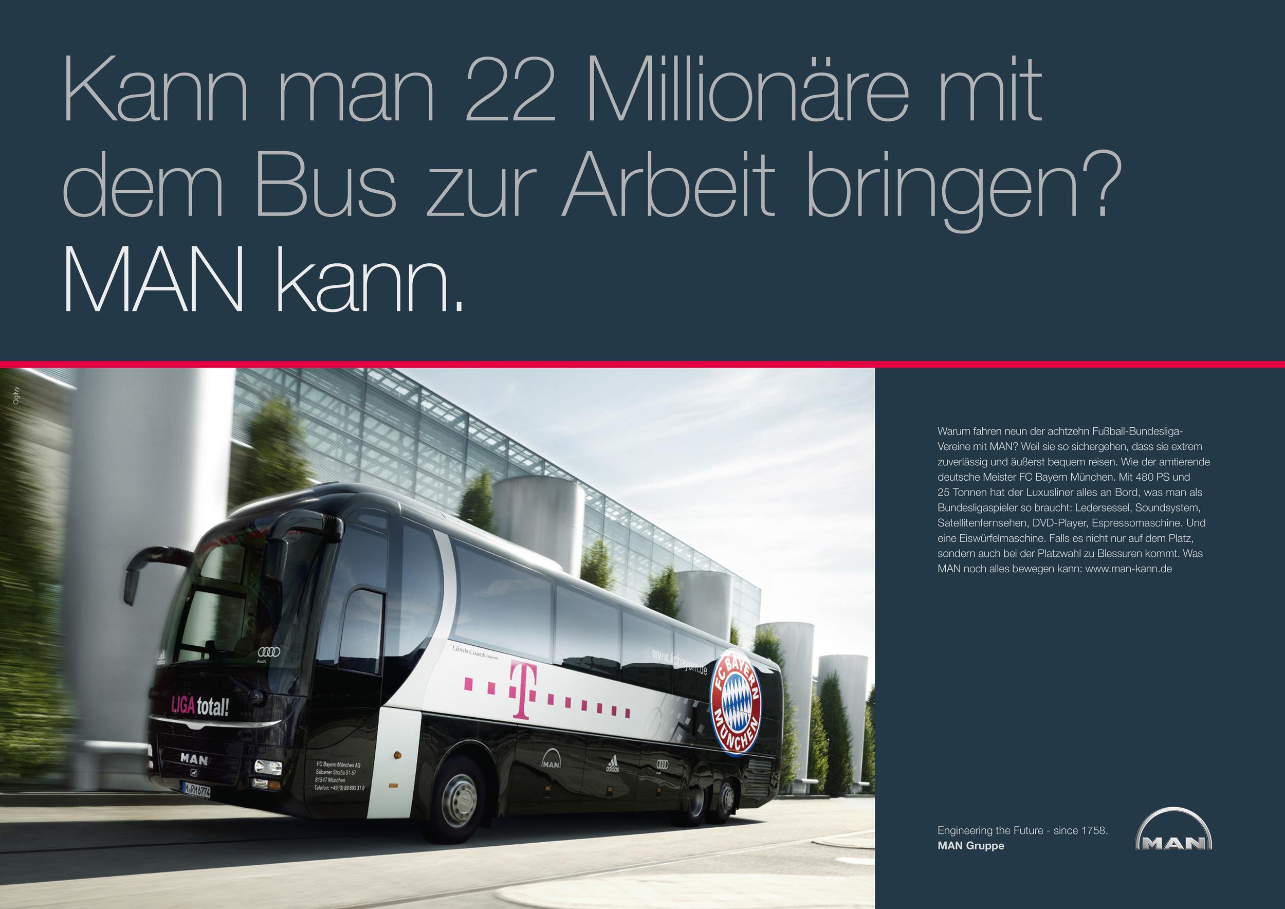 MAN_Bayernbus_Marcus.jpg