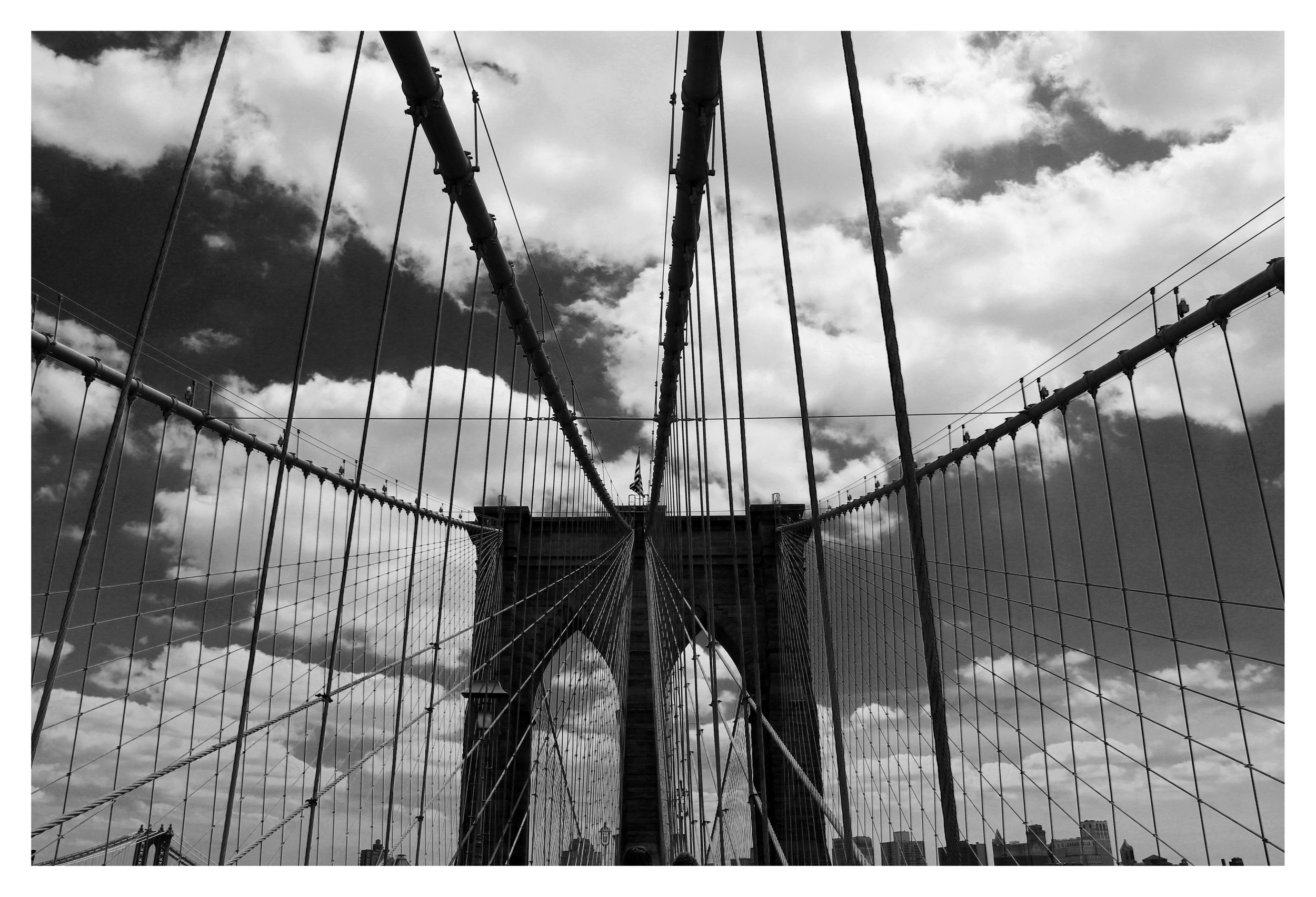BrooklynBridge2 Kopie.jpg