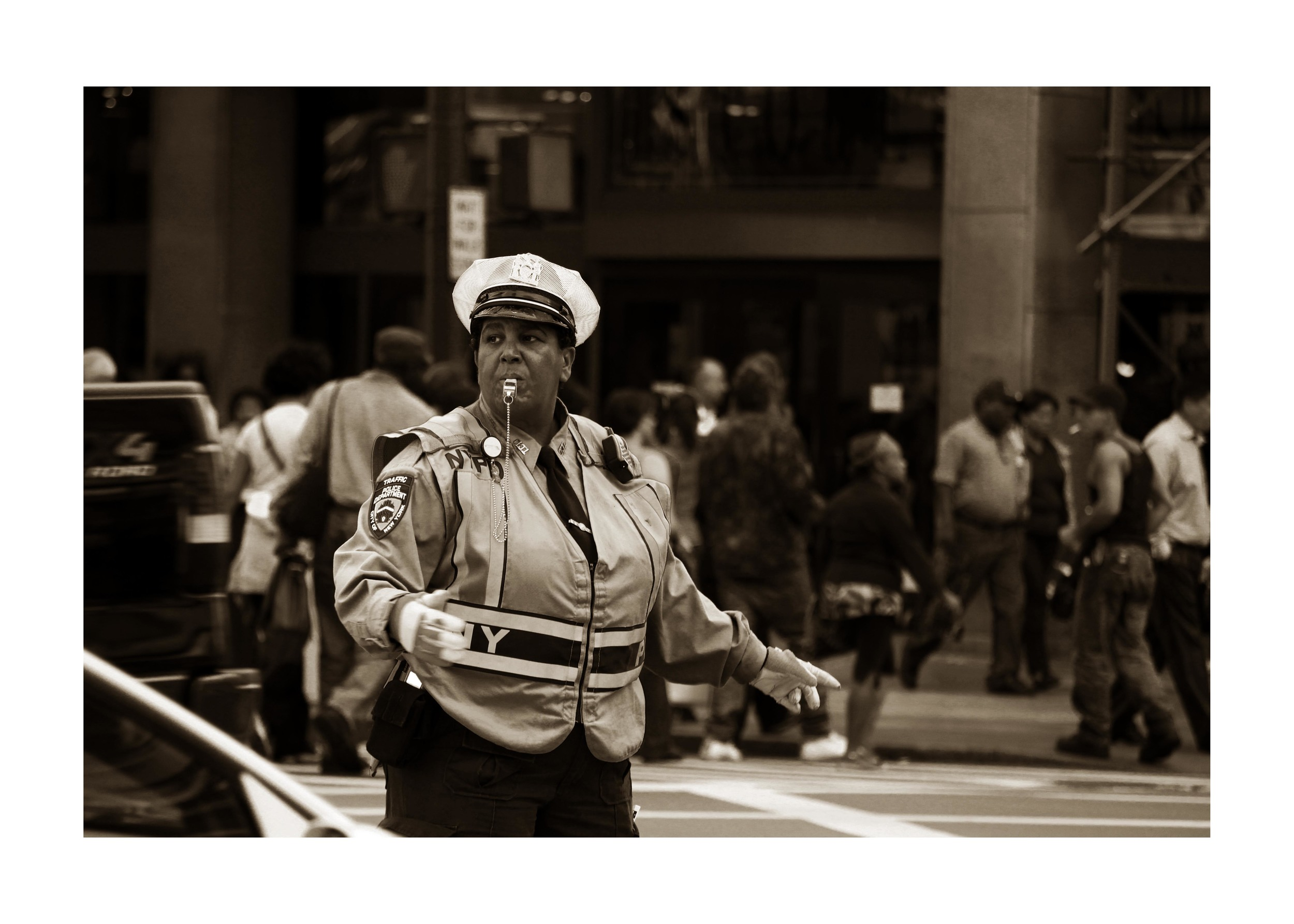 NYPD_2 Kopie.jpg