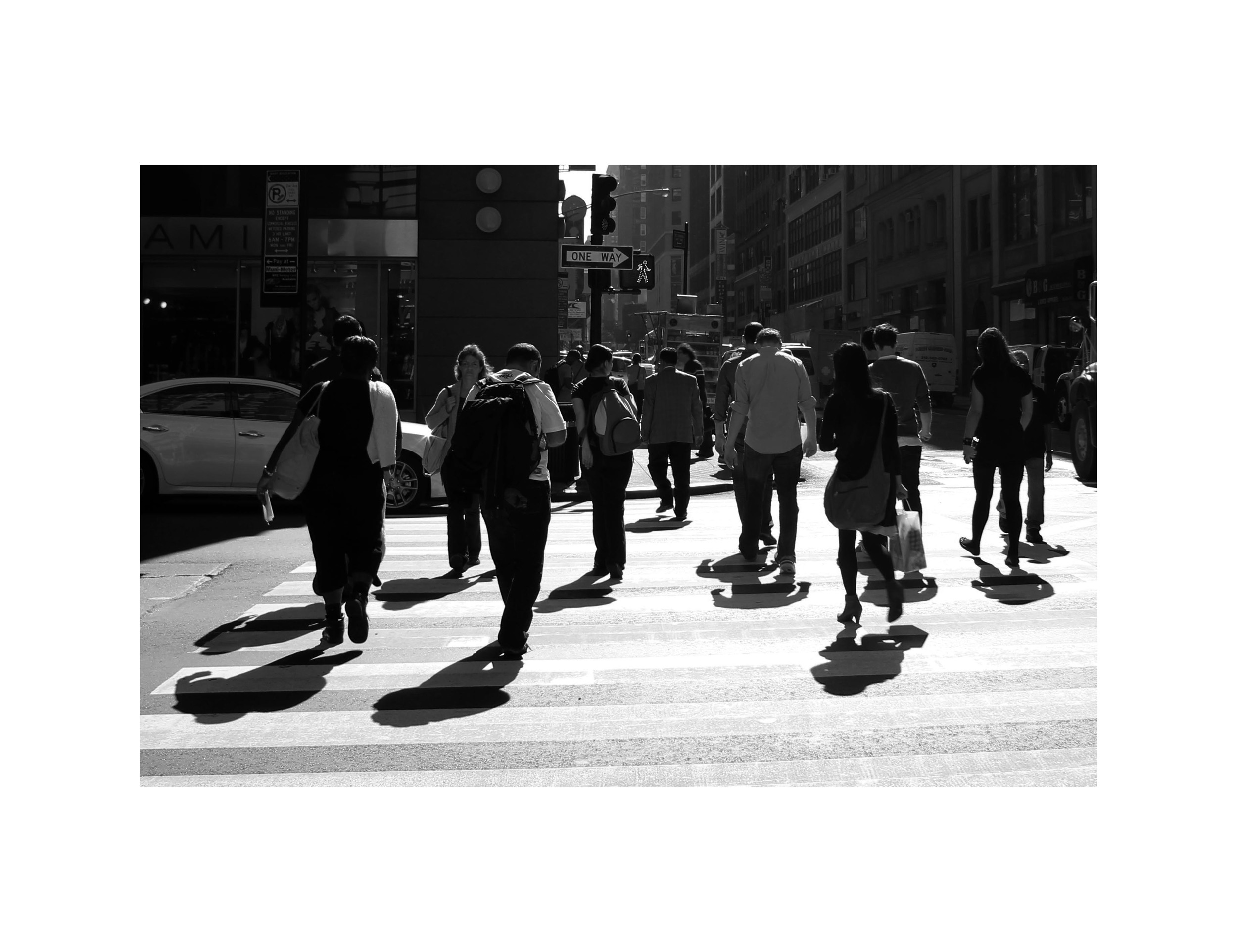 Schatten Kopie.jpg